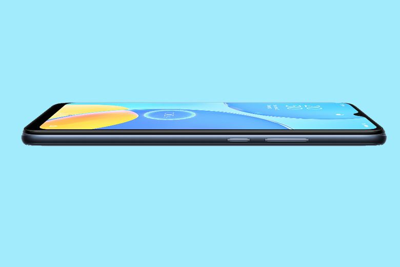 Oppo A15 (3GB|32GB) oppo a15 7 viendidong