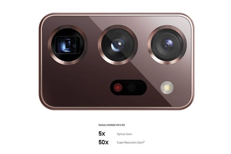 Cụm camera quay, chụp và chỉnh sửa ảnh chuyên nghiệp