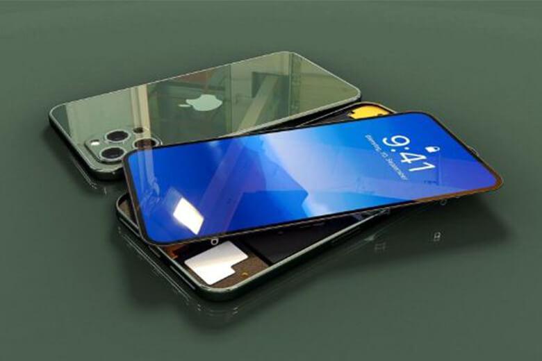 Viện Di Động có thể khẳng định được rằng khi khách hàng mang iPhone 12 Pro Max của mình đến để trải nghiệm dịch vụ này, đội ngũ kỹ thuật viên của chúng tôi có thể tự tin nói rằng bạn sẽ không cần phải bận tâm đến vấn đề này. Vì hầu hết sẽ không có bất kì lỗi phát sinh nào sau khi thay màn hình, kể cả Face ID của máy cũng sẽ không bị ảnh hưởng.