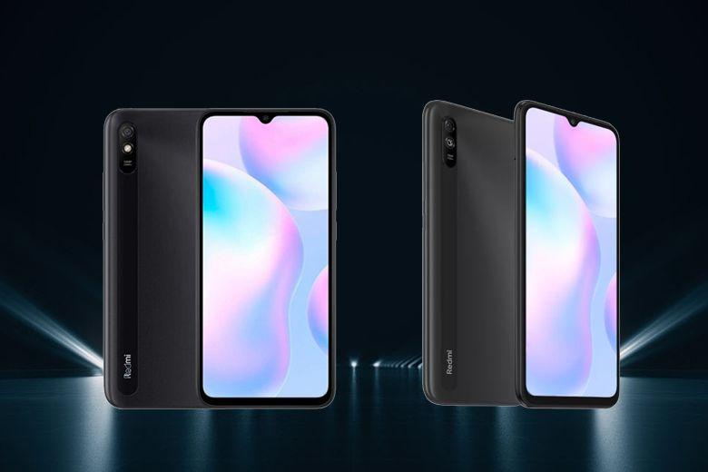 Hai SIM kết nối 4G LTE siêu tốc, khe cắm thẻ nhớ microSD tiện lợi