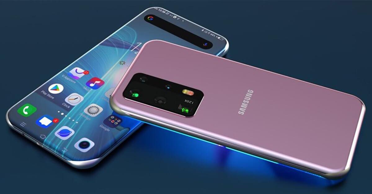 Samsung Galaxy M42 5G được tiết lộ các thông số kỹ thuật trên Google Play Console