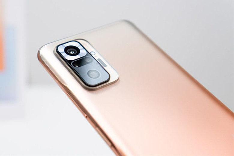 Redmi Note là dòng điện thoại chủ lực của thương hiệu Redmi