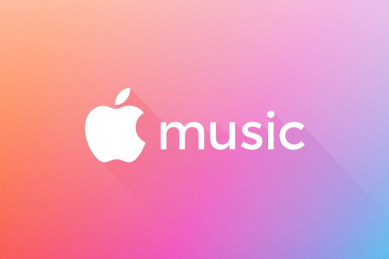 Apple Music Hifi sẽ cung cấp hỗ trợ âm thanh Lossless, Dolby Atmos và Dolby Audio