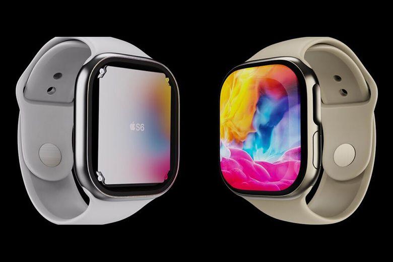 Sẽ có tính năng mới trên Apple Watch