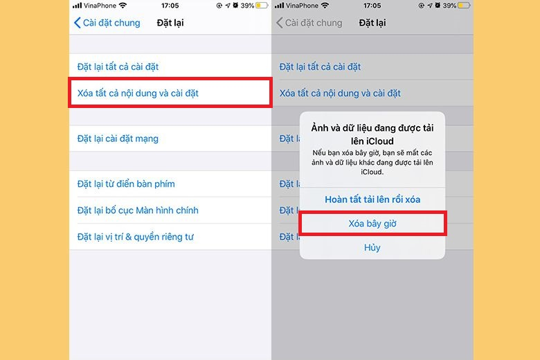 Cách khắc phục các vấn đề về tuổi thọ pin iPhone dat lai iphone moi viendidong