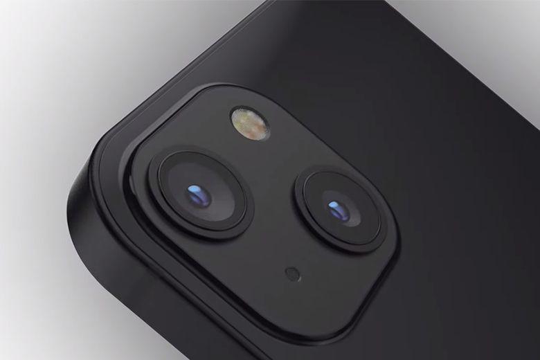 Lượng hàng ban đầu của dòng iPhone 13 đạt 100 triệu chiếc