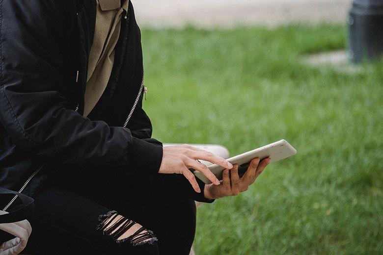Apple khuyên nên bật tính năng địa chỉ bảo mật trên iPhone