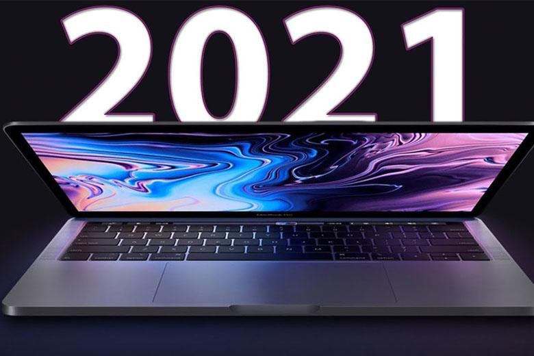 Macbook Pro màn hình LED-Mini sẽ ra mắt trước cuối năm nay