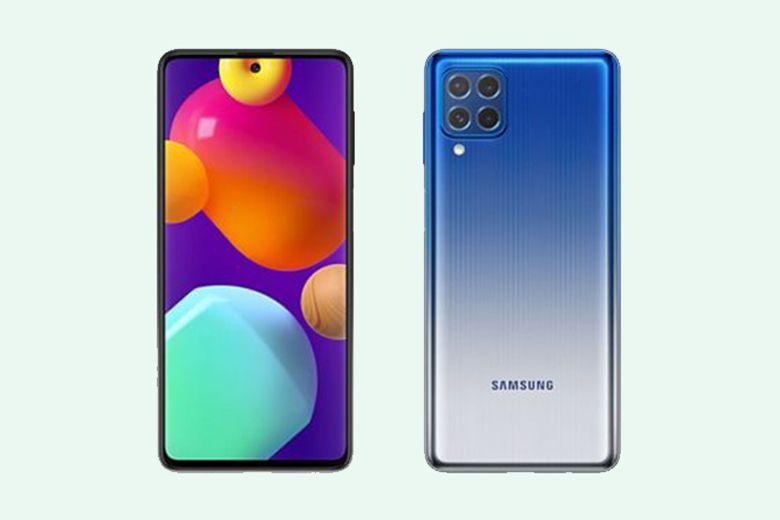 Điện thoại được đồn đại sẽ có màn hình 6,5 inch tuyệt đẹp