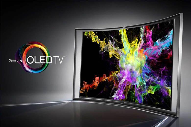 amsung dự kiến sẽ mua khoảng 4 triệu tấm nền OLED từ LG.