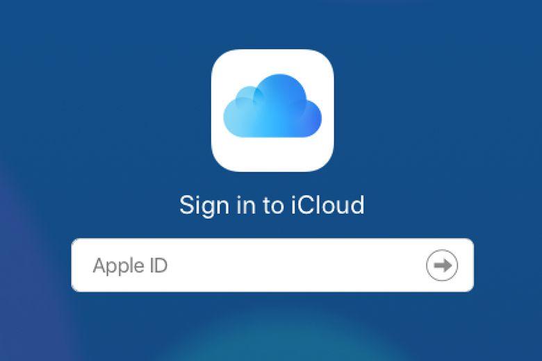 Tại sao cần phải lưu giữ các bản sao lưu trên iCloud