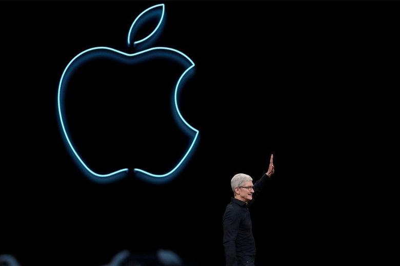 Apple WWDC 2021 phát sóng trực tuyến trên apple.com