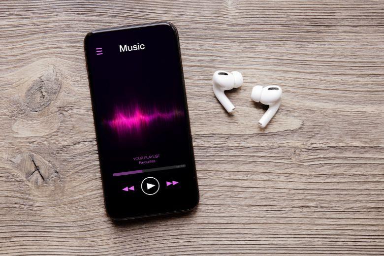 Apple Airpods và các cải tiến âm thanh khác