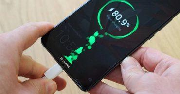 Những lời khuyên hữu ích về pin smartphone bạn nên biết