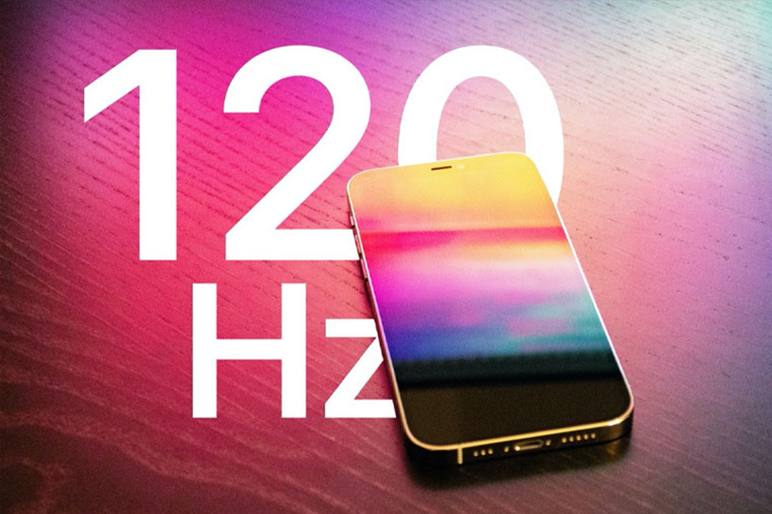iPhone 13 Pro 512GB Chính hãng (VN/A) iPhone 13 64gb viendidong 111