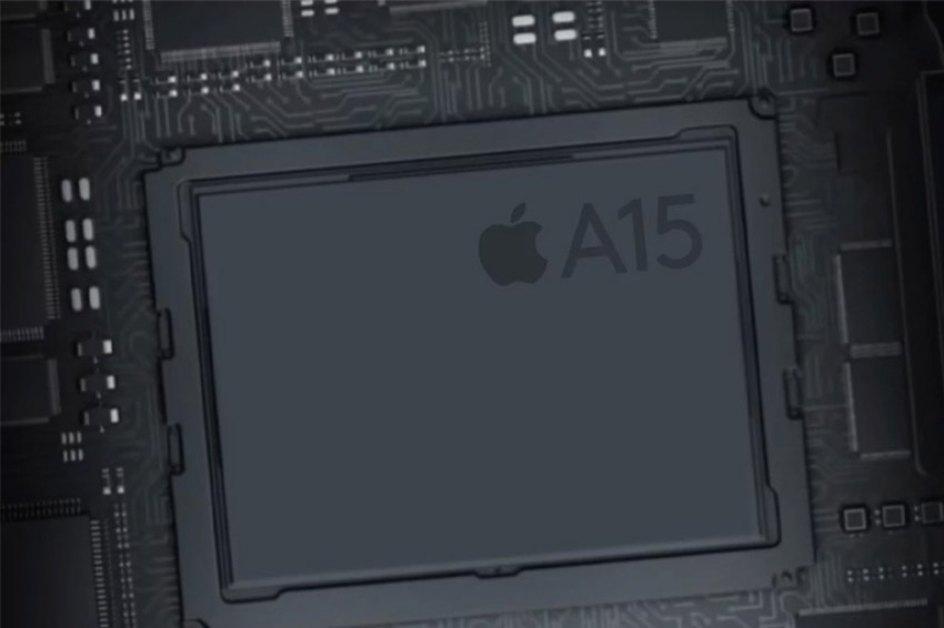 iPhone 13 Pro 512GB Chính hãng (VN/A) iPhone 13 64gb viendidong 5