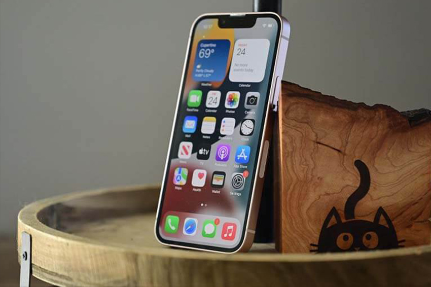 iPhone 13 mini 128GB Chính Hãng (VN/A) iPhone 13 64gb viendidong 810jpg